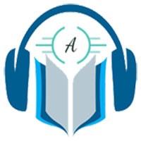 Audio Truyện - Tiên Hiệp - Ngôn tình - Xuyên không