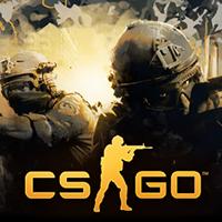 CS:GO - Game bắn súng nhiều người chơi nhất trên thế giới