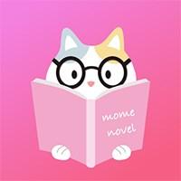 MomeNovel - Ứng dụng đọc truyện ngôn tình Việt Nam siêu hot