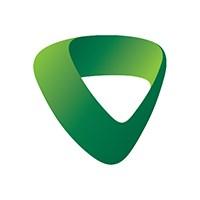 Vietcombank - Ứng dụng ngân hàng Vietcombank