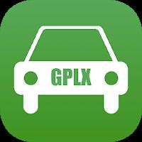 Ôn thi giấy phép lái xe: Tổng hợp nhiều đề thi các mẹo - sa hình