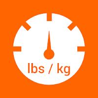 Weight Calorie Watch: Ứng dụng tính calo, quản lý chỉ số cơ thể, calo