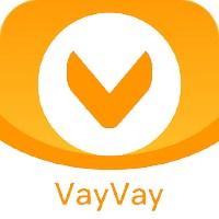 VayVay Vay Tiền Online nhanh trên hệ điều hành Android