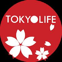 TokyoLife - Ứng dụng mua sắm