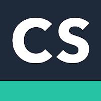 CamScanne - Máy quét ảnh, quét thành pdf, miễn phí