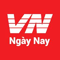 VN Ngày Nay: ứng dụng đọc báo online 24h
