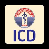Tra Cứu ICD10: Tra cứu danh mục bệnh