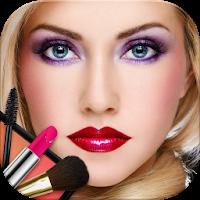 Makeup Photo Editor-  Biên tập trang điểm
