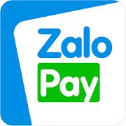ZaloPay - Thanh toán trong 2s - Ứng dụng thanh toán trực tuyến