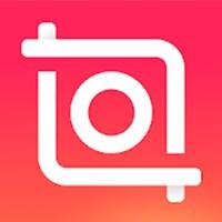 InShot - Phần mềm tạo chỉnh sửa video tốt nhất, trình tạo ảnh miễn phí