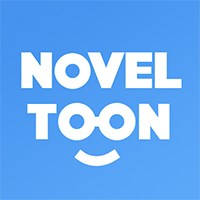 NovelToon - Đọc truyện online miễn phí
