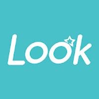 Lookme - Đặt lịch làm đẹp: Điểm kết nối giữa người làm đẹp và chủ spa nhanh nhất