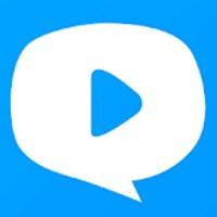 MyClip - Mạng xã hội Video: Cập nhật video HOT liên tục