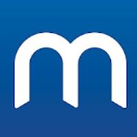 My MobiFone - Tra cứu thông tin tài khoản MobiFone