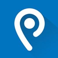 MyParking - Hỗ trợ tìm bãi đỗ xe nhanh chóng