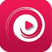 Onme: Ứng dụng xem truyền hình, phim bom tấn đặc sắc