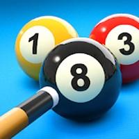 8 Ball Pool: Trò chơi Bida đỉnh cao - nơi thể hiện kỹ năng của bạn