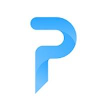 PINO - Sổ liên lạc online: Ứng dụng theo dõi tình trạng học tập của học sinh hiệu quả