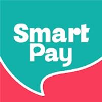 SmartPay: Thanh toán hóa đơn, điện nước, thẻ tín dụng