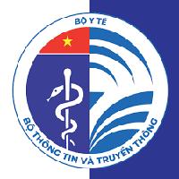 Tải NCOVI: Ứng dụng truy vết COVID-19, khai báo y tế cách ly