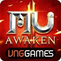 MU Awaken - VNG  Đột phá dòng MU mobile