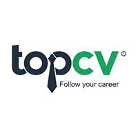 TOPCV - Tạo CV và tìm việc làm phù hợp