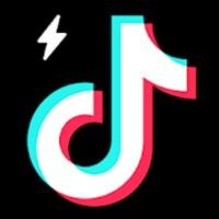 TikTok Lite: Mạng xã hội video cực hot, cực nhẹ