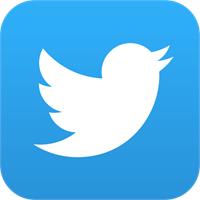Twitter - Ứng dụng mạng xã hội Twitter