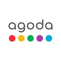 Agoda - Ứng dụng hỗ trợ du lịch giá rẻ