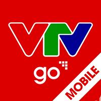 VTV Go: Xem TV Mọi nơi, Mọi lúc