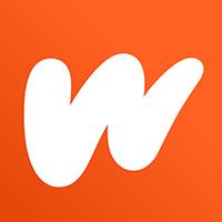 Wattpad: Đọc truyện hay Online, viết truyện