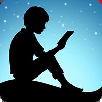 Amazon Kindle Amazon - Ứng dụng đọc sách mọi lúc mọi nơi