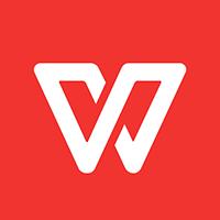WPS Office: Tạo, đọc file word, pdf, trang tính excel, slide