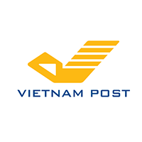 My VNPost VIETNAM POST