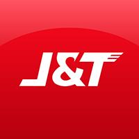 J&T Express Vietnam: Ứng dụng giao hàng và quản lý đơn hàng trực tuyến tiện lợi