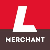 Loship - Ứng dụng dành cho chủ cửa hàng