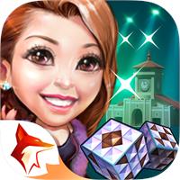 ZingPlay - game chơi Cờ Tỷ Phú huyền thoại