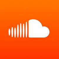 SoundCloud - Cộng đồng nghe và chia sẻ nhạc