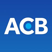 ACB - Online banking - Ứng dụng thanh toán online của ACB