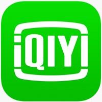 iQIYI- Movies, Dramas & Shows- Xem phim, chương trình truyền hình có phụ đề
