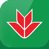 VPBank Online: Ngân hàng điện tử VPBank