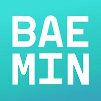 BAEMIN - Ứng dụng giao đồ ăn nhanh chóng