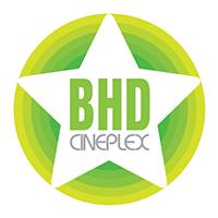 BHD Star Cineplex Vietnam - Mua vé xem phim không cần đến rạp