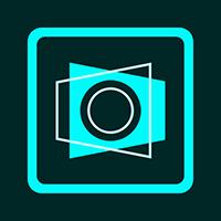 Adobe Scan: Ứng dụng scan tệp tin PDF và danh thiếp dễ dàng