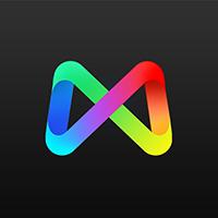MIX- Photo Editor & filters - Ứng dụng sửa ảnh chuyên nghiệp