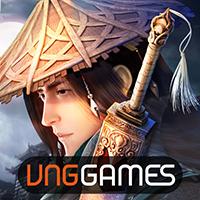 Võ Lâm Truyền Kỳ Mobile - Game nhập vai kiếm hiệp