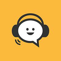 Spoon Radio: Mạng xã hội âm thanh trực tuyến