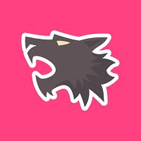 Werewolf Online - WWO - Ma sói online