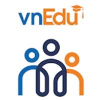 Ứng dụng vnEdu: Tra cứu điểm, kết quả học tập, sổ liên lạc điện tử