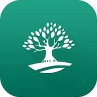 Waka 4.0 - Ebook & Audiobook: Nơi đọc sách hoàn toàn miễn phí